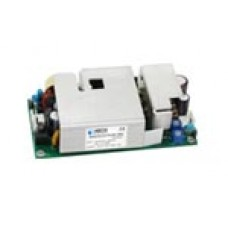 ZLF75-48S  ARCH LED Power Supply